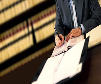 requisitos básicos para o representante comercial na atualidade