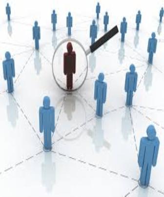 recrutamento e seleção: e agora, quem contratar?