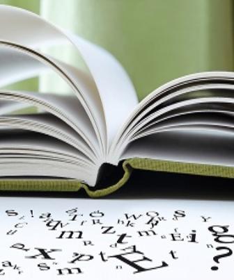 numerais em teses e monografias segundo a abnt