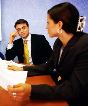 brasil: terra das oportunidades para os administradores empreendedores