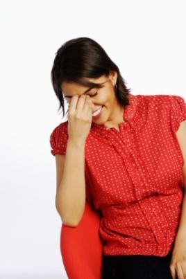 A timidez é uma condição humana e não uma patologia.