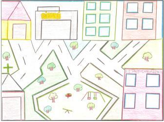 O Patrimônio em sala de aula: uma experiência no município de Campinas