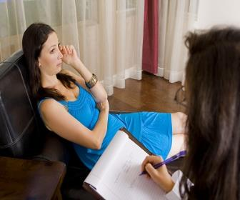 A Psicoterapia Breve mais breve