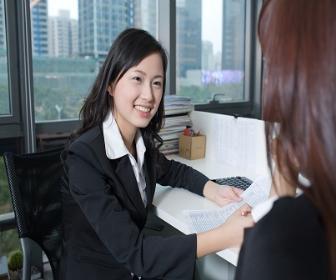 O psicólogo ainda pode trabalhar na manutenção de um bom ambiente organizacional