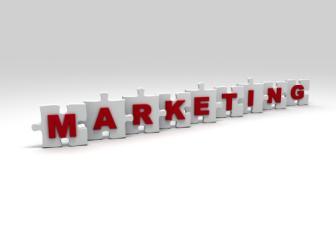 diferenças com o marketing tradicional