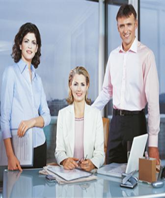 marketing de relacionamento - organizações públicas