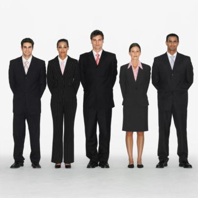 fatores internos da empresa