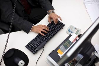 Ter noções de informática básica é essencial para mercado de trabalho