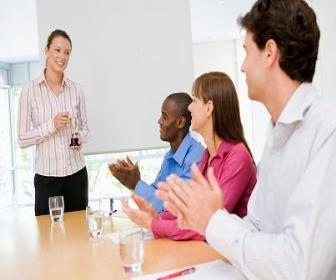 dinâmica de grupo sobre trabalho em equipe - qual a finalidade?