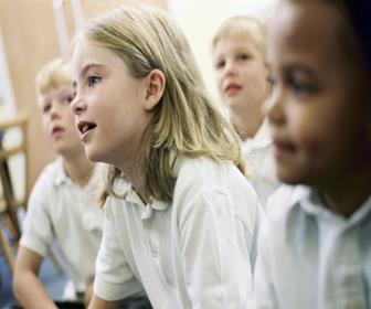 A importância da música para alunos que apresentam necessidades educacionais