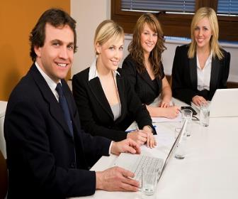 Sendo destaque no mercado: Qualificação Profissional