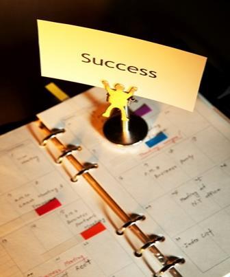 6 dicas para tornar-se um profissional de sucesso