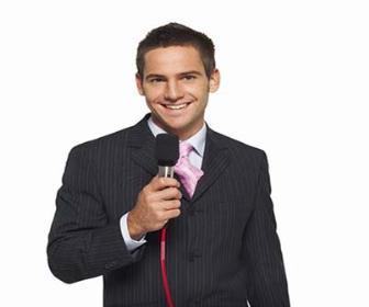 Favorecer um melhor equilíbrio funcional da produção vocal