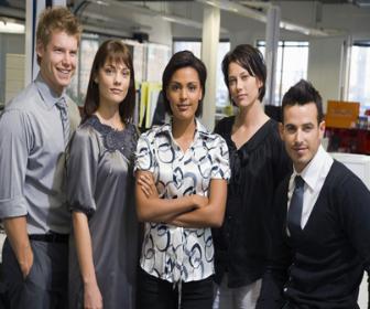 queixas mais frequentes no ambiente de trabalho