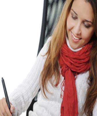 Redação sobre tecnologia - Como elaborar?