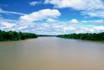 Em uma bacia hidrográfica há vários processos hidrológicos