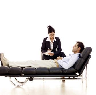 Reabilitação do paciente
