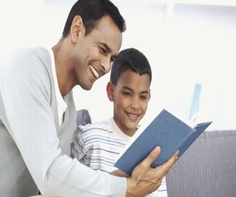 A leitura oral na escola: Uma estratégia de ensino?