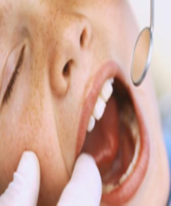 Vários fatores afetam a composição da saliva