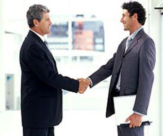 o comportamento humano nas organizações