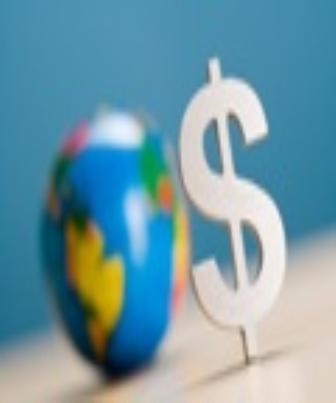 o papel das companhias de comércio