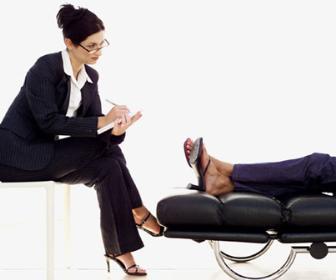 relacionamento interpessoal: conceitos da área de psicologia