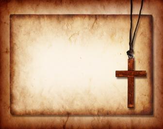 A filosofia pode complementar a religião