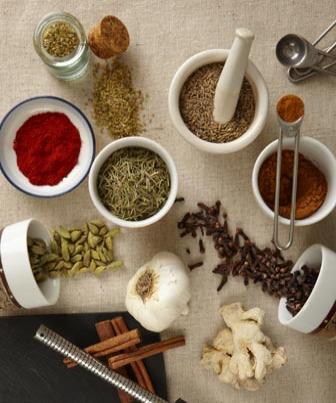Fitoterapia para nutricionistas