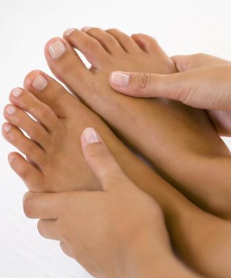 Falta de tempo para ir à manicure não é desculpa para abandonar os cuidados