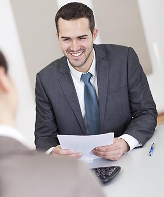 Processo de Recrutamento  - Dicas para seu currículo!