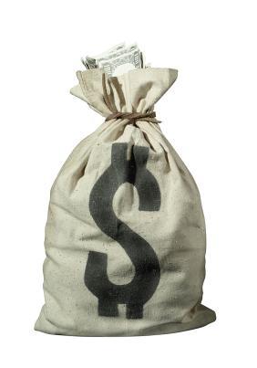 pesquisa de salários e benefícios