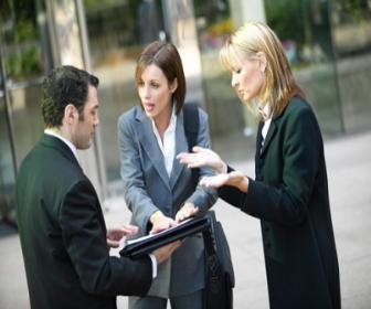 influências sobre a gestão estratégica - gestão ambiental em empresas