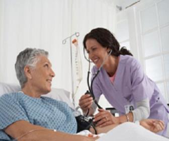 A hipertensão resulta de várias alterações estruturais do sistema cardiovascular
