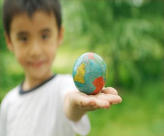 O autismo é uma disfunção do desenvolvimento