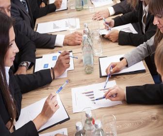 qual o significado de competência no mundo do trabalho?