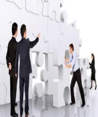 Processos do treinamento de pessoal