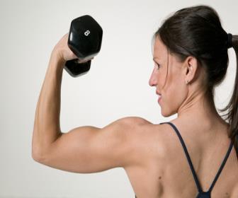 Musculação: Sua aliada na perda de peso
