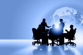 o plano de negócios e a busca de recursos financeiros