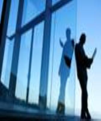 definição de microempresa e empresa de pequeno porte