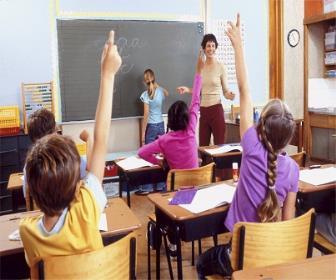 A atuação na área de Psicologia Escolar no Brasil