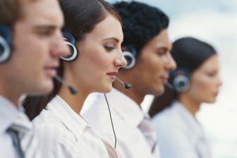 call center - foco em metas e objetivos