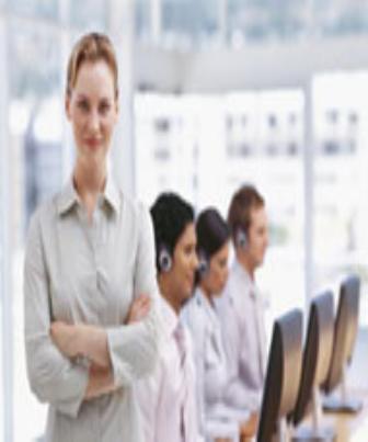 investimentos para montar um call center
