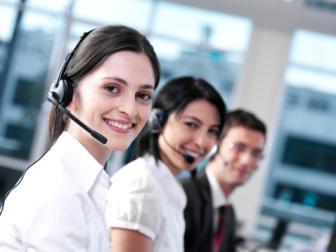 planejamento e dimensionamento de call center