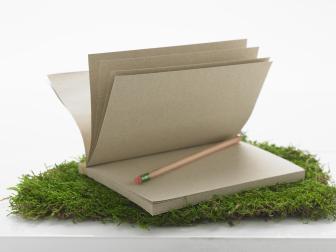 As empresas são obrigadas a conservar os seus livros contábeis e fiscais