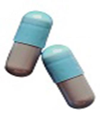 O efeito de um medicamento depende da quantidade de substancia que penetra no organismo