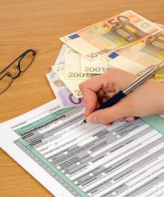 garantias dos contratos administrativos