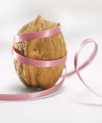 Câncer de mama e alimentos protetores