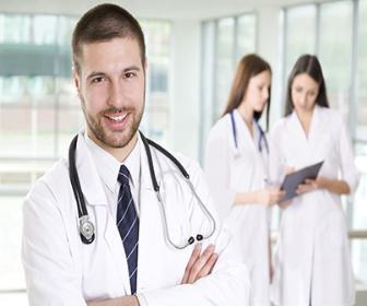 Melhora na qualidade dos serviços de saúde