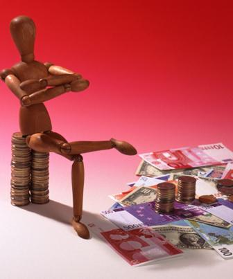 macroeconomia: dados econômicos