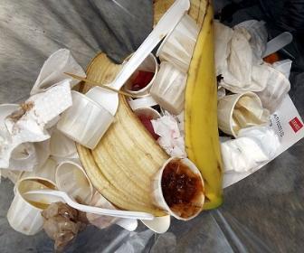 conceitos de resíduos de saúde